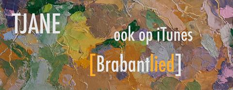 Brabantlied