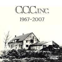 ccc inc - 1967 - 2007