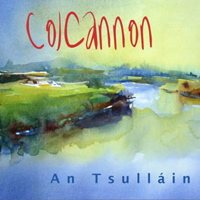 colcannon - an tsulláin