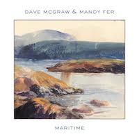 dave mcgraw & mandy fer - maritime