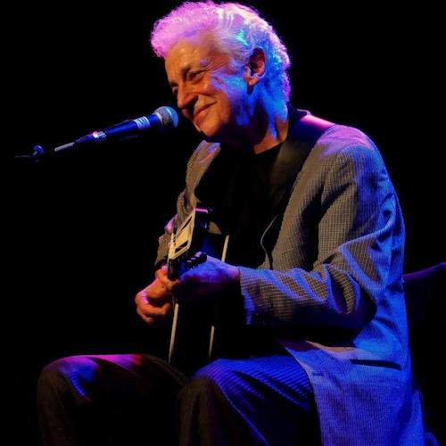 doug macleod - live in europe digitaal
