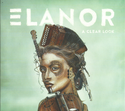elanor - a clear look
