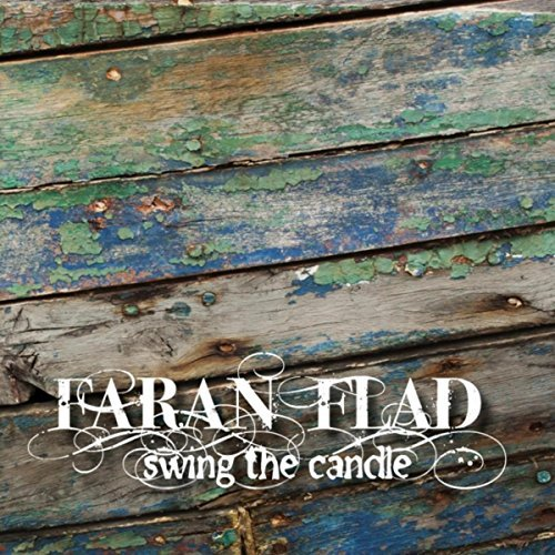 faran flad - swing the candle