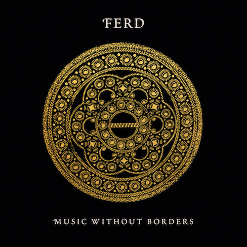 ferd - music without borders