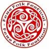 fers folk festival