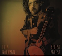 Flip Noorman - Bellse Parese