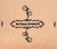 forest sun - harlequin goodnight