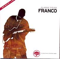 franco - very best of...