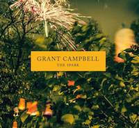 grant campbell - the spark