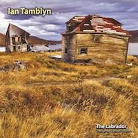 ian tamblyn - the labrador (four coast project vol. 4)