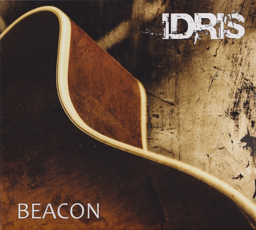 idris - beacon