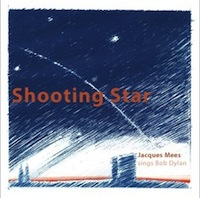 jacques mees - shooting star