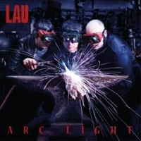 lau - arc light