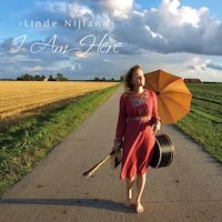 linde nijland - i am here
