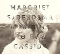 margriet sjoerdsma - a tribute to eva cassidy