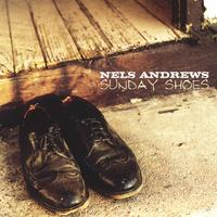 nels andres - sunday shoes