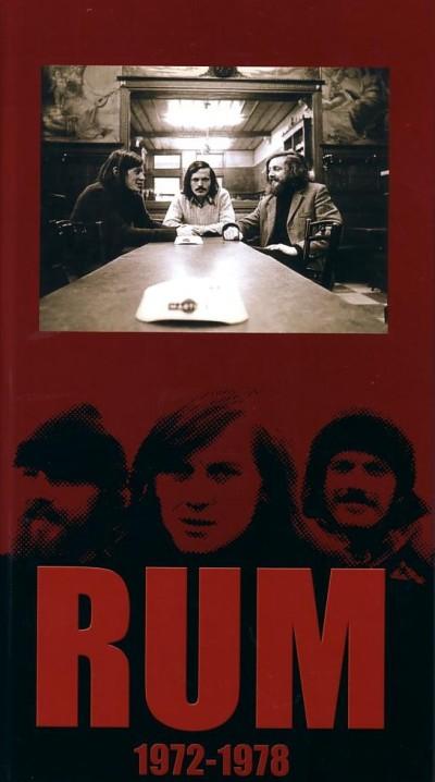 rum 1972-1978