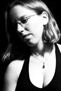 marieke mcbean - foto scott louden