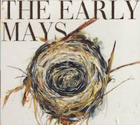the early mays - the early mays