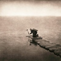 the gloaming - the gloaming