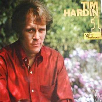 tim hardin - 1