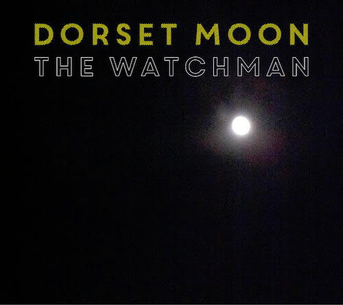 the watchman - dorset moon