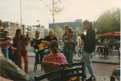 we-nun henk 1996