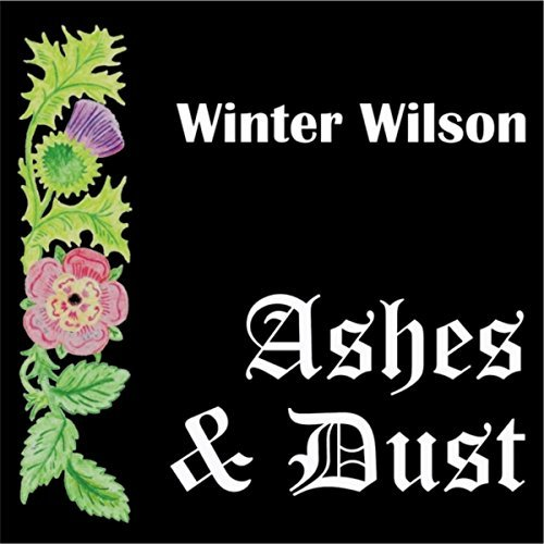winter wilson - ashes & dust